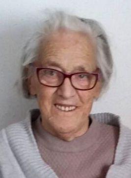Portrait von Stefanie Schranz